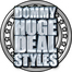 DO IT DOMMYSTYLES