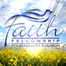 I Speak Life Faith Fellowship San Leandro