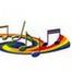 IndieMusicBillboard.com