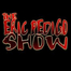 The Eric Pedigo Show