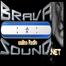 BRAVA SOUND  RADIO