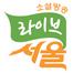 서울광장 라이브캠 - Live Cam of Seoul Plaza, Korea