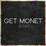 Get Monet ●[Live]
