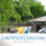 Lake Wylie Christian Services