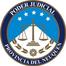 Concurso de Ingreso - Poder Judicial del Neuquén