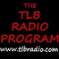 Tate-LaBianca Radio Program - Guest: Star Manson