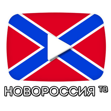 Новороссия тв в онлайн