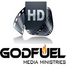 GodFuel Media Ministries