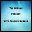 The McNabb Podcast