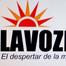 LavozRadio