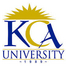 K.C.A  FOUNDERS DAY GALA DINNER