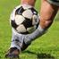 SporTV latvia-nederland voetbal live Canli Izle