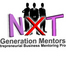Nxt Generation Talk Media TV