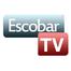 Escobar TV