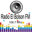 RADIO EL BOLSN