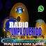RADIO TUMPA QUERIDO
