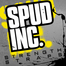 Powerlifting and Training TV sponsored by Spud,