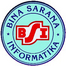 BSI SUKABUMI ONLINE TV [ BETA ]