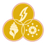 ACI 1 Principal Teachings of Buddhism