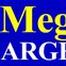 MegaredFM885