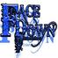 DJ FACE REAL TALK