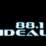 FM Ideal 88.1