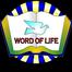 WOLM-Cadiz Midweek Service