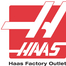 Haas Factory Outlet in Torrance
