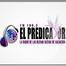 Radio El Predicador