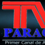 Tv Aire Canal 19 desde Coronel Oviedo Paraguay