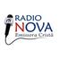 Radio Nova CV