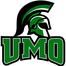 University of Mount Olive Athletics 2