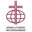 Levanger Misjonsforsamling møter