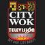 BART KENNY BENDER FAM-G A-DAD DBZ -- CityWok (DE)