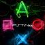 Letinico : E3 Conference Sony