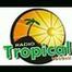 Radio Tropical 1040 A.M.