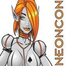 NeonCon