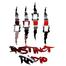 Instinct Radio