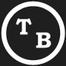 TekBeats.TV