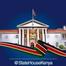 StateHouse Kenya TV
