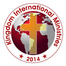 Kingdom International Ministries Virtual Church