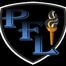 PFL Sportscenter Live Channel 2