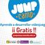 JumpCamp2