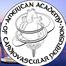 AACP Broadcast 2018