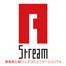 A-Stream(エーストリーム)