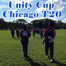 Unity Cup 2014