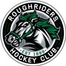 RoughRiders National U16 AAA
