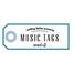 """~ビクターロック祭り番外編~ """"MUSIC TAGS vol.2""""全員集合USTスペシャル!"""