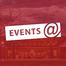 Sierra College Events
