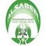 Alsabeel-San Francisco-Sh Safwat Morsy